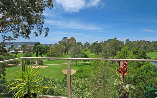 2/19A Bavarde Avenue, Batemans Bay NSW 2536