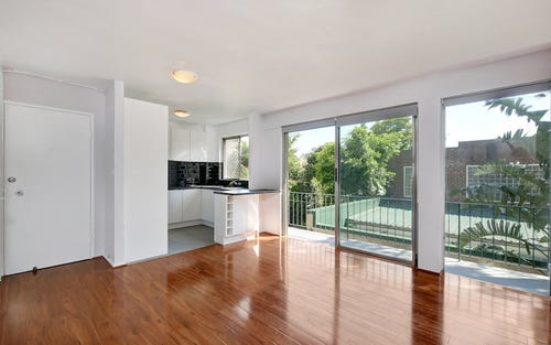 3/171 St Johns Street, Glebe NSW