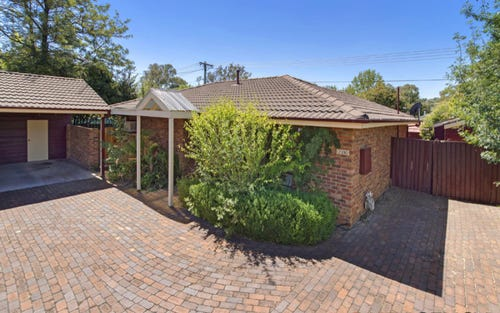 79B Goldstein Crescent, Chisholm ACT 2905