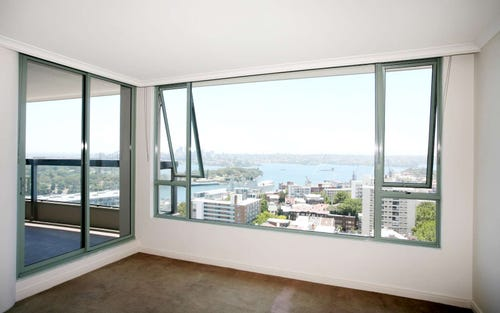 1403/7 Rockwall Crescent, Potts Point NSW