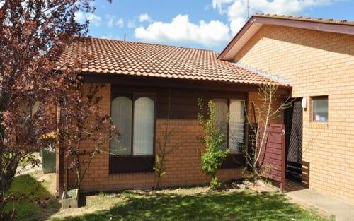 5/73 Suttor Street, Windradyne NSW 2795
