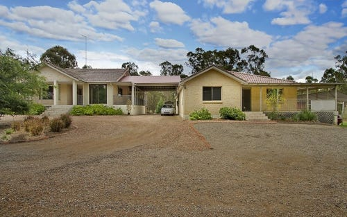 Address available on request, Pitt Town NSW 2756