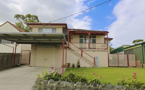 41 Golding Avenue, Belmont North NSW 2280