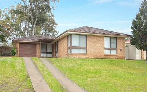 8 Canopus Close, Erskine Park NSW 2759