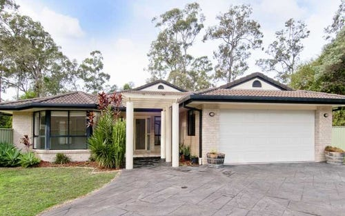 49 Lakeside Way, Lake Cathie NSW 2445