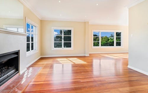 30 Courallie Road, Northbridge NSW