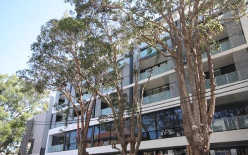305A/36 Bertram Street, Chatswood NSW 2067