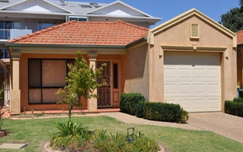 9E Bentley Place, Wagga Wagga NSW