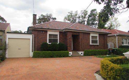 29 Barker Road, Strathfield NSW