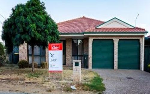 1 Kangaroo Close, Nicholls ACT