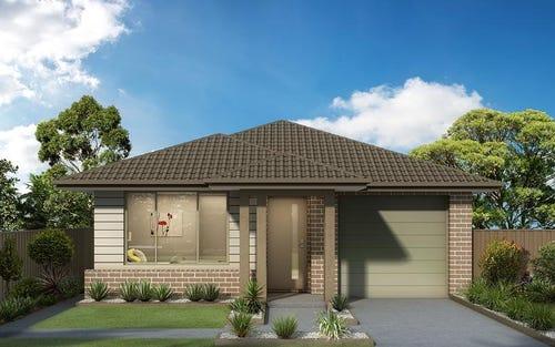 Lot 162 Rocco St, Riverstone NSW 2765