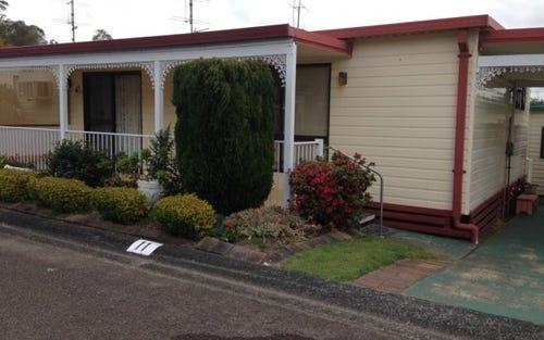 11/4 Gimberts Road, Morisset NSW 2264