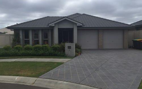 5 Merimbula Place, Woongarrah NSW