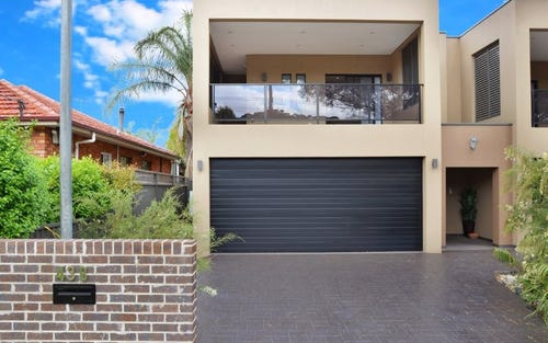 43B Townsend St, Condell Park NSW 2200