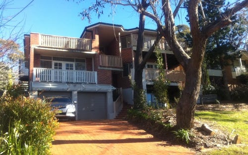 1/35 Panorama Cres, Wentworth Falls NSW