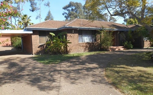 9 O'Connors Road, Nulkaba NSW