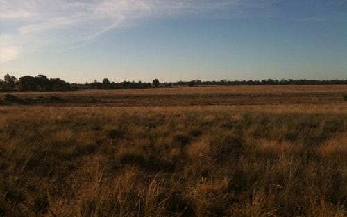 Lot 6 Mullumbah Estate, Deniliquin NSW 2710