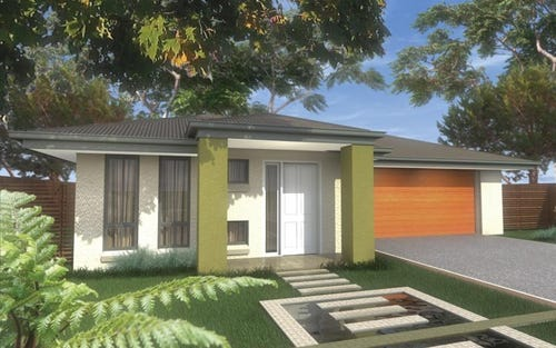 Lot 4 River Oaks Estate, Ballina NSW 2478