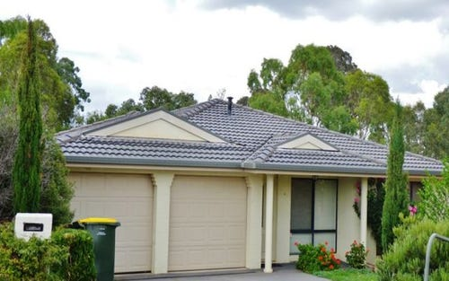 47 Kangaroo Close, Nicholls ACT