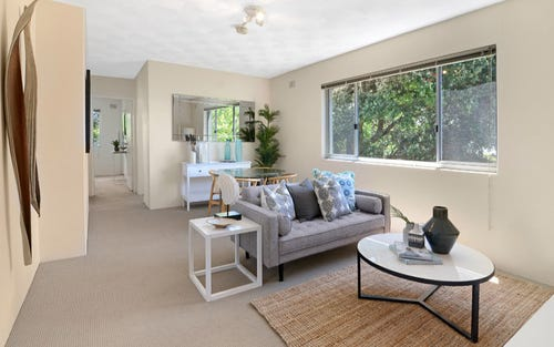 4/28 Ocean Street, Clovelly NSW