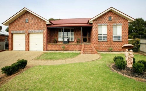 6 Minya Place, Wagga Wagga NSW