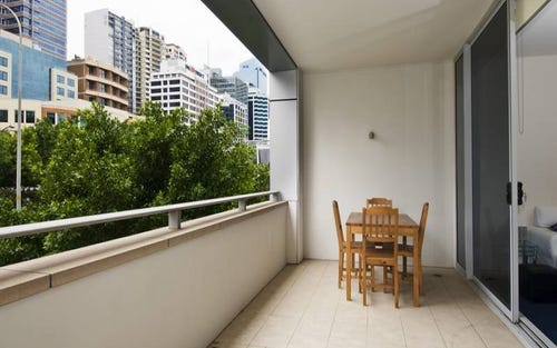313/35 Shelley Street, Sydney NSW