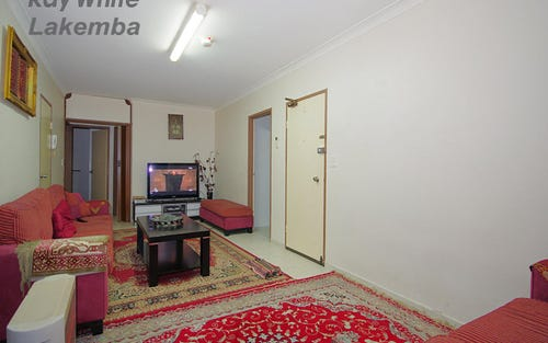 7/38-40 Ferguson Avenue, Wiley Park NSW 2195