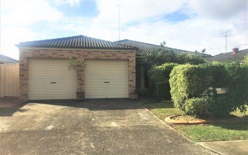 19 Pentecost Street, Hinchinbrook NSW