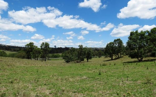 2788 New England Highway, Wallabadah, Wallabadah NSW 2343