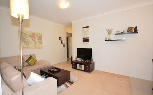 3/9 East Parade, Sutherland NSW