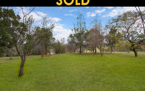 140 Lot 54 Taylors Road, Silverdale NSW 2752