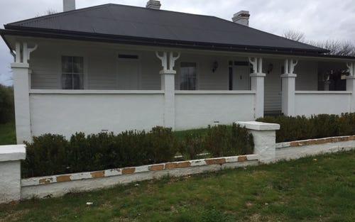 9 Prince St, Tumbarumba NSW