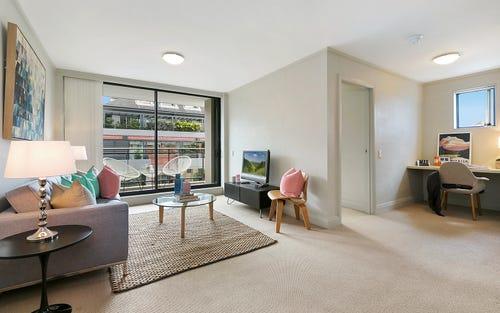 208/88 Vista Street, Mosman NSW 2088