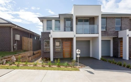2/59 Richards Loop, Oran Park NSW