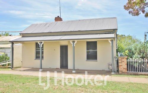 309 Howick Street, Bathurst NSW