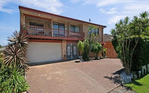 181 Barrenjoey Road, Ettalong Beach NSW 2257