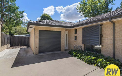 5/3 Lochbuy Street, Macquarie ACT 2614