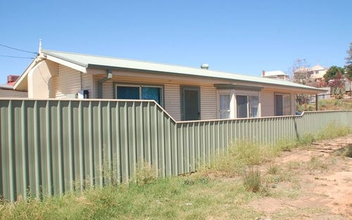 1 Wolfram Street, Broken Hill NSW 2880