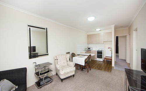17/153 Murranji Street, Hawker ACT