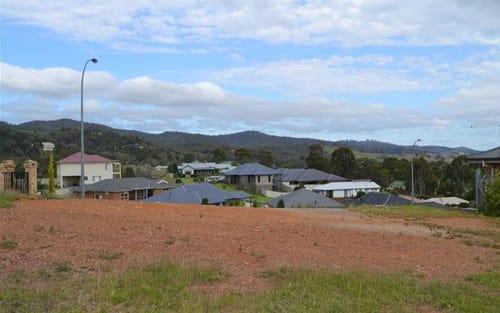 9 Miller Crescent, Mudgee NSW 2850