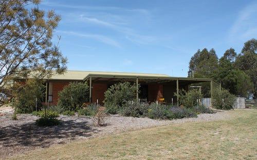 266 Duramana Road, Eglinton NSW 2795