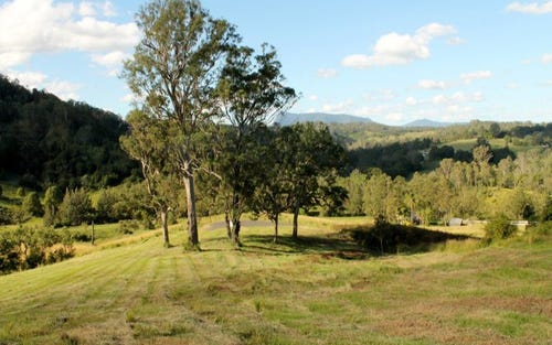 Lot 2 Cawongla Views Estate, Kyogle NSW 2474