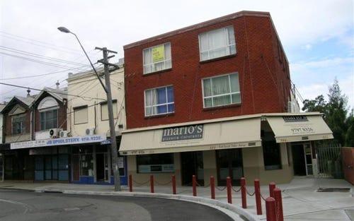 6/79 Edwin Street, Croydon NSW