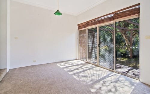 2/15 Kyngdon Street, Cammeray NSW