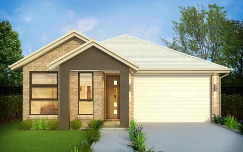 Lot 254 Katherines Landing, Huntlee, Branxton NSW 2335