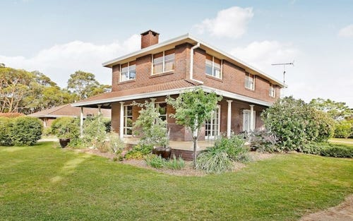 Address available on request, Balmoral NSW 2571