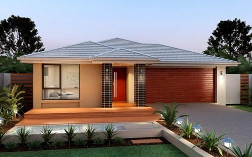 Lot 430 Clowes St, Elderslie NSW 2570