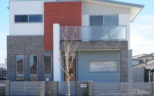 33 Galore Street, Crace ACT
