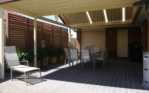 86 Somerset Drive, Thornton NSW 2322