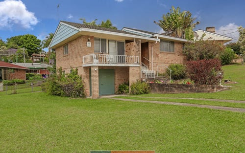 50 Pitt Square, Coffs Harbour NSW 2450